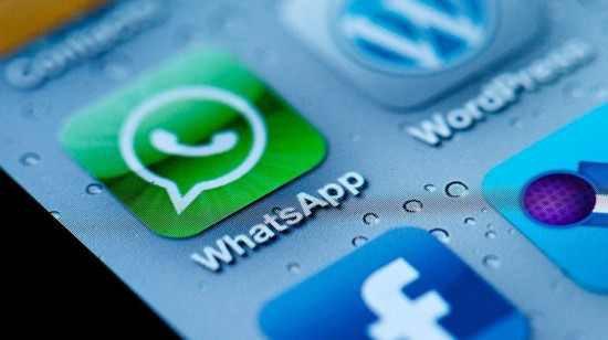 WhatsApp : une faille permet de lire les messages d'autres utilisateurs sous Android