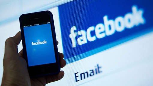 Facebook impose son application messenger