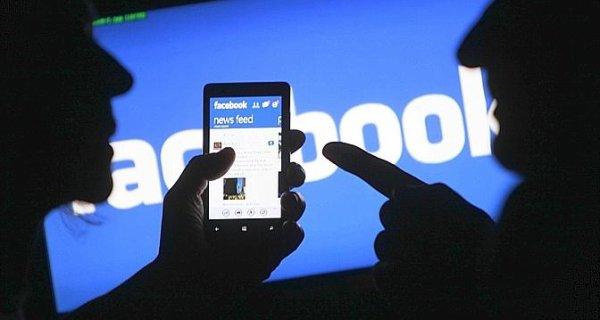 Facebook pourrait devenir une banque
