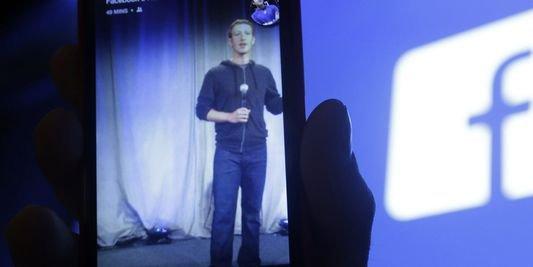 Quatre questions sur l'avenir de Facebook