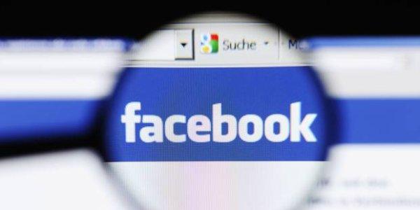 Quel mot utiliser pour être populaire sur Facebook?