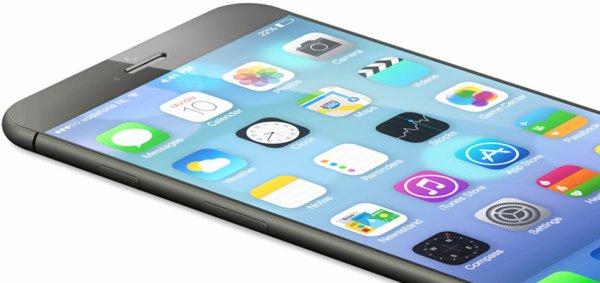 Iphone6: Apple devrait avancer à août sa sortie