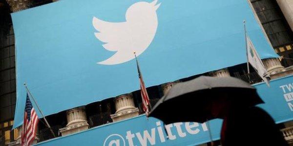 Twitter permet désormais de masquer certains Tweets