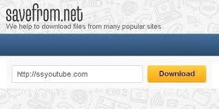 Le téléchargeur YouTube gratuit le plus rapide