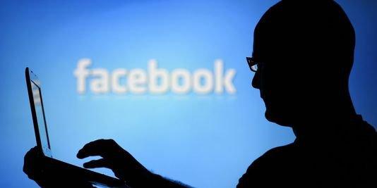 Facebook a manipulé les émotions d'utilisateurs dans le cadre d'une expérience