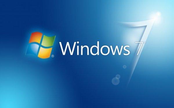 Windows 7 : le début de la fin programmé pour janvier 2015
