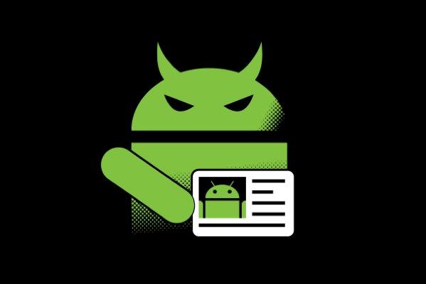 Android: Une faille permettait de prendre le contrôle de 99% des smartphones