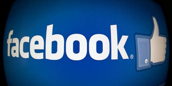 Facebook: les 10 fausses applications qui vous veulent du mal !