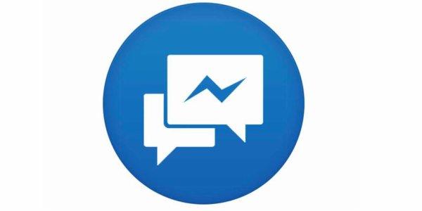 Facebook: comment voir les discussions dans l'appli Facebook sans télécharger Messenger