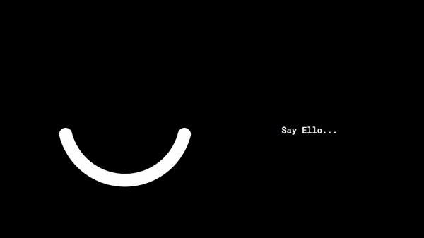 Ello, le réseau social anti-Facebook