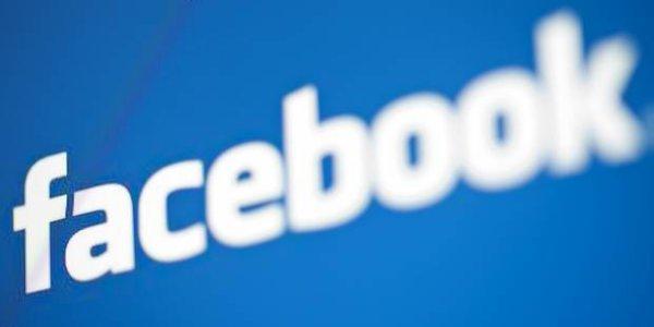 Facebook autorisera désormais les pseudonymes