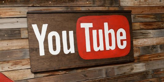 YouTube lance un service payant de musique en streaming