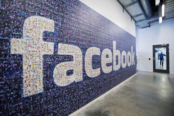 Facebook veut réduire les publicités déguisées sur son fil d'actualité