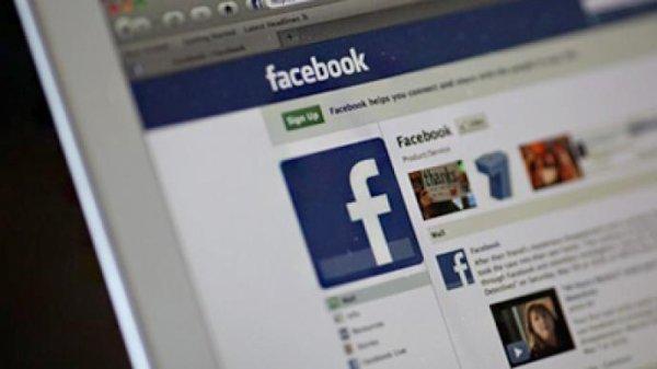 """Facebook vous demandera bientôt """"si votre mère veut vraiment voir ça"""""""