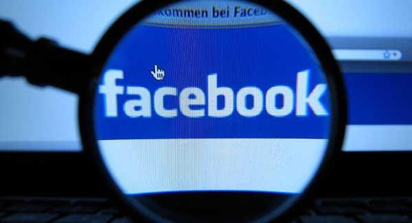 Le 1er Janvier 2015 Facebook va larguer une « Bombe » qui va vous rendre furieux!