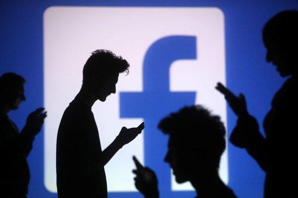 Facebook: Une extension de navigateur 'affiche les photos de chaque utilisateur cachées