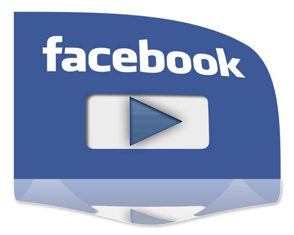 Facebook va faciliter l'encodage des vidéos