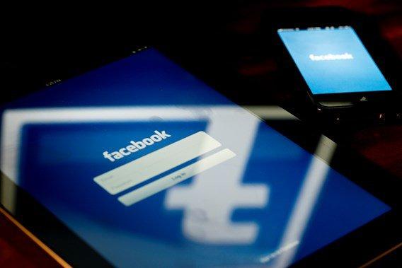 Facebook : 4 astuces pour contrer l'invasion publicitaire