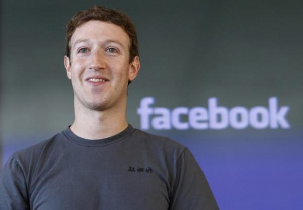 Facebook et le double discours sur la liberté d'expression