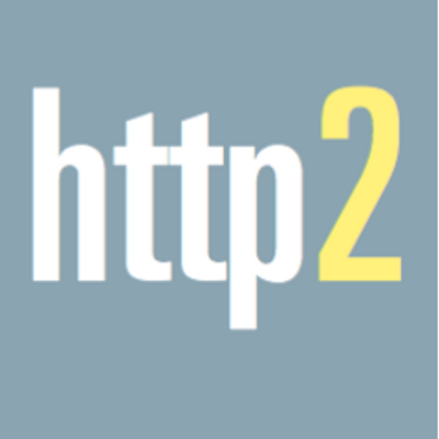 HTTP/2: les sites Web vont se charger plus vite