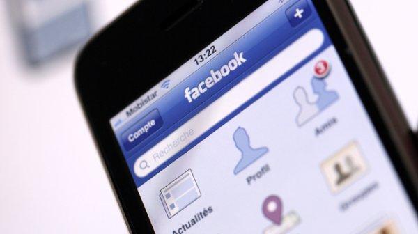 La Belgique déclare la guerre à Facebook