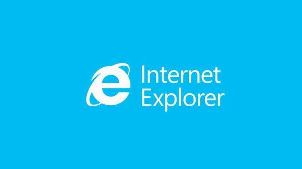 Internet Explorer, Microsoft enterre la marque..