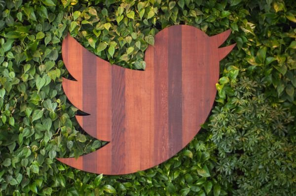 Les 9 ans de Twitter en 9 dates symboliques