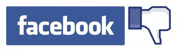 Facebook : La Commission européenne conseille de fuir le géant