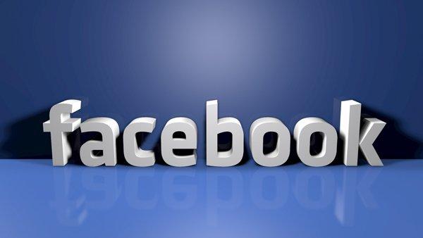 Facebook traque les internautes, connectés ou non !