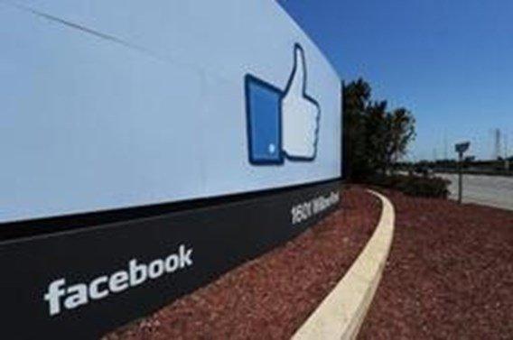 """Facebook durcit sa guerre contre les faux """"j'aime"""""""