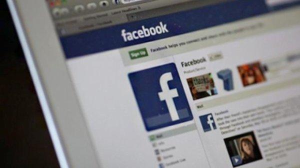 Facebook revoit son fil d'actualité pour vous rapprocher de vos amis