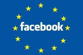 Facebook : le réseau social menace de ne plus sortir ses nouveautés en Europe