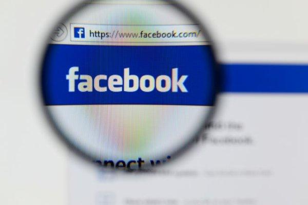 Facebook : bientôt des articles de presse complets sur votre mur