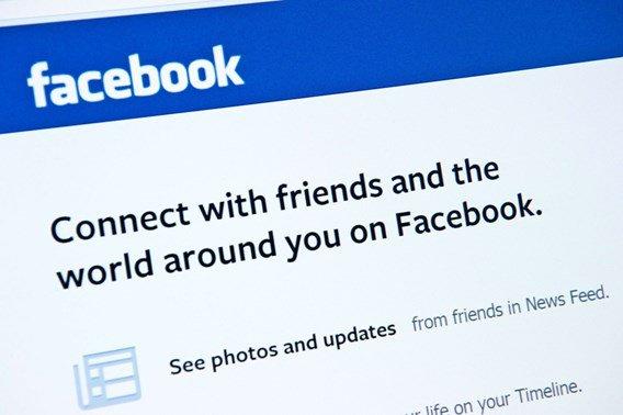 Facebook et vie privée : des « résultats déconcertants », la Commission émet une recommandation