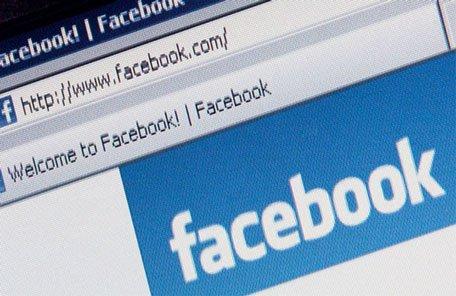 Facebook: Vous pouvez désormais partager des GIF