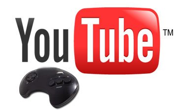 "Google lance ''Youtube Gaming"" pour contrer Twitch...."