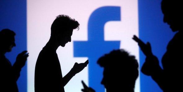 Vidéos en ligne : comment Facebook veut faire tomber Youtube