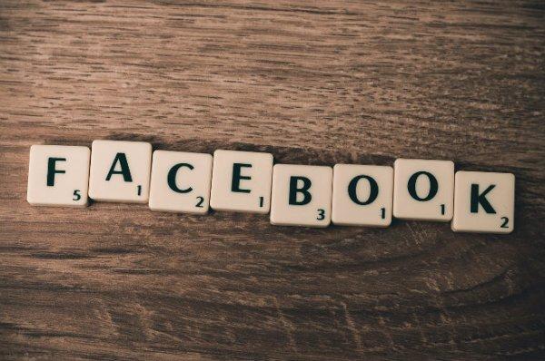 Facebook : 10 publications qu'il faut absolument éviter sur votre compte