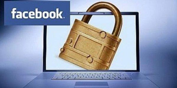 Facebook vous permet désormais de faire un check-up de sécurité