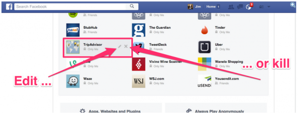 Facebook : voilà comment protéger vos données personnelles et ajuster correctement vos paramètres de sécurité