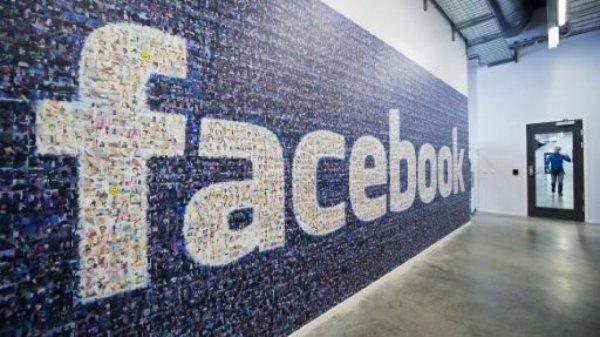 Des vidéos pourront être publiées en direct sur Facebook par les membres certifiés