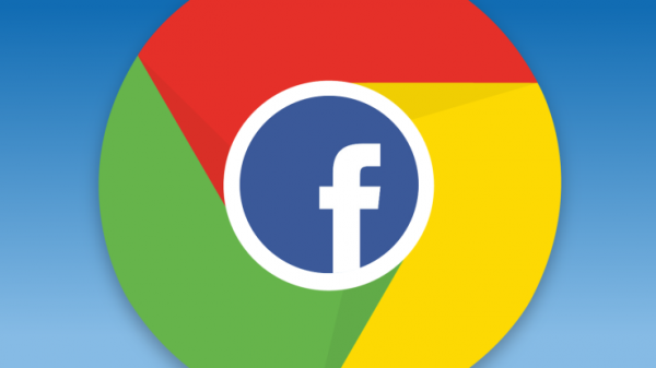 Facebook propose désormais des notifications dans Google Chrome