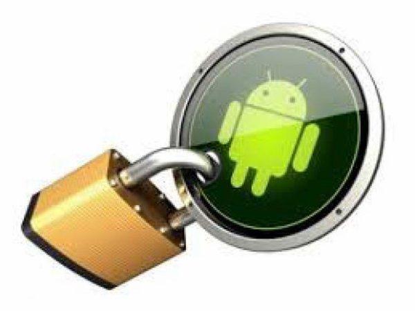 Chaque appareil Android est désormais vulnérable