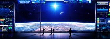 Facebook et Eutelsat vont lancer un satellite pour diffuser Internet