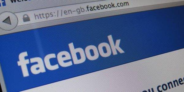 Facebook: De nouvelles émotions s'ajoutent au bouton 'j'aime' sous les publications