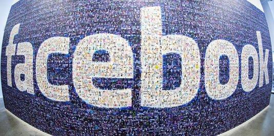 Facebook prévient ses utilisateurs si un Etat s'infiltre dans leur compte