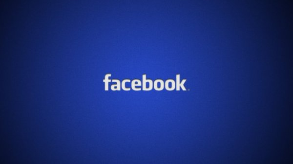 Facebook met à jour sa politique du « vrai nom »