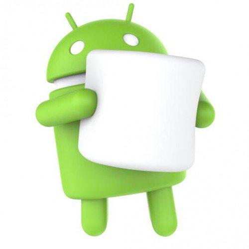 Le déploiement progressif d'Android 6.0 Marshmallow, marque par marque