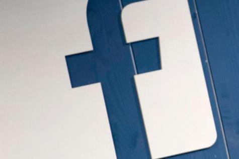 Facebook: les chiffres d'un géant