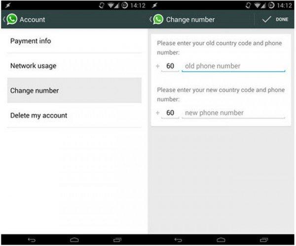 8 trucs et astuces pour parfaitement maîtriser WhatsApp